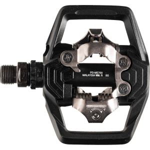 Shimano PD-ME700 Pedals
