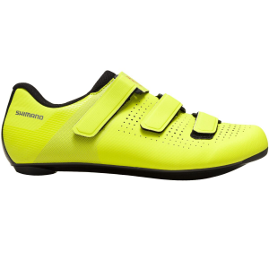 Shimano RC1 Limited Edition Cycling Shoe- Men's