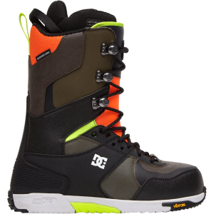 DC The Laced Snowboard Boot - Men's