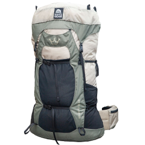 Granite Gear Crown 2 60L Limited Edition Backpack