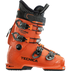 Tecnica Cochise Team Dyn Alpine Touring Boot - 2021