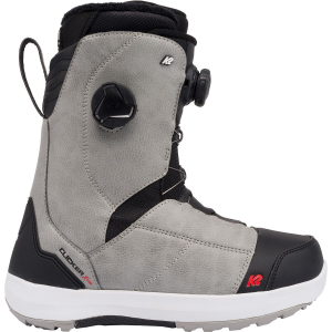 K2 Kinsley Clicker X HB Boa Snowboard Boot - Women's