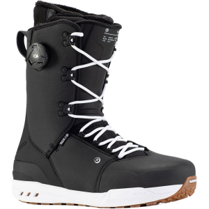 Ride Fuse Lace Snowboard Boot - Men's