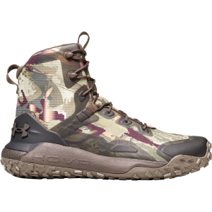 Under Armour HOVR Dawn WP Hiking Boot