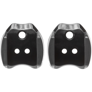 Shimano SM-SH41 Cleat Adapters