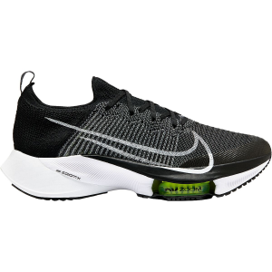 Nike Air Zoom Tempo Next Percent Flyknit Running Shoe - Men's