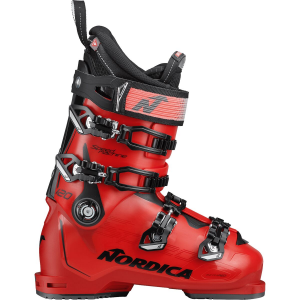 Nordica Speedmachine 120 Ski Boot