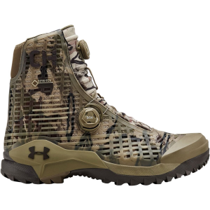 Under Armour CH1 GTX Hiking Boot - Men's