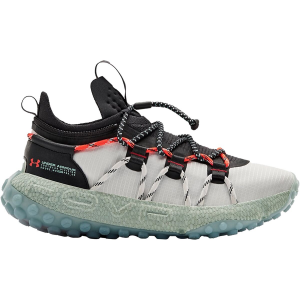 Under Armour HOVR Summit FT Sneaker - Women's