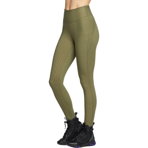 Year of Ours Ribbed 54 Legging - Women's