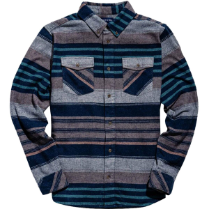 United by Blue Responsible Flannel Shirt - Men's
