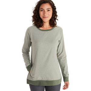 Marmot Rosthern Midweight Pullover - Women's