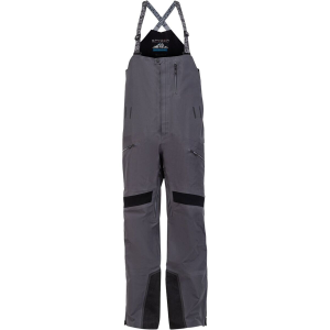 Spyder Nordwand GTX Pant - Men's