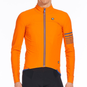 Giordana AV Versa Jacket - Men's