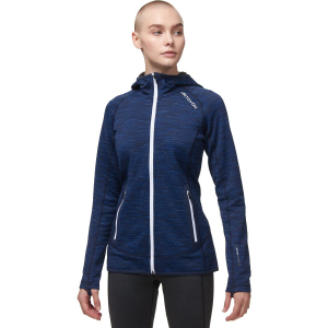 Ortovox Fleece Space Dyed Hoodie - Women's