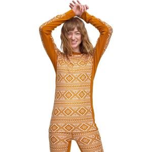 Kari Traa Floke Long-Sleeve - Women's
