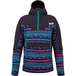 Spyder Founders Anorak - Men's