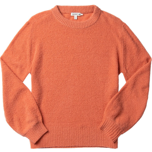 Toad&Co Cotati Crew Sweater - Women's