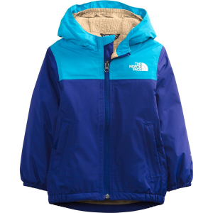 The North Face Warm Storm Jacket - Toddler Boys -  NF0A53C8