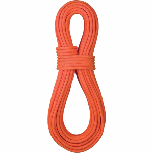 Blue Water Canyon Dual Sheath Rope - 9.2mm