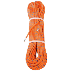 BlueWater Canyon Pro Rope - 8mm