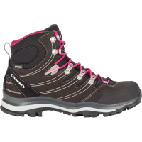 AKU Alterra GTX Boot - Women's