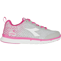 Diadora NJ-303+2 Shoes - Women's