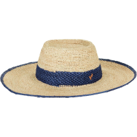 Brixton Pecos Hat - Women's