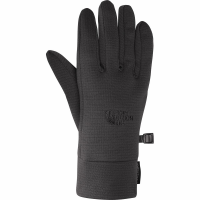The North Face FlashDry Liner Glove