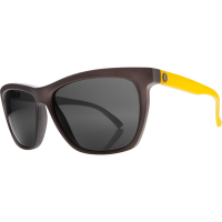Electric Watts Sunglasses