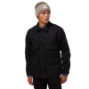 Filson Mackinaw Cruiser Alaska Fit Jacket   Men's
