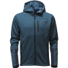The North Face Canyonlands Hooded