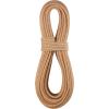BlueWater Canyonline Canyoneering Rope - 9mm