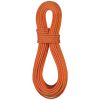 BlueWater Canyonator Canyoneering Rope - 9mm