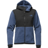 The North Face Denali 2 Hooded Fleece Jacket   Women's