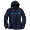 Carhartt Force Extremes Signature