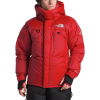 The North Face Himalayan Down Parka   Men's