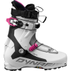 Dynafit TLT7 Expedition CR Ski Boot