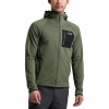 The North Face Borod Hooded Fleece