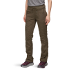The North Face Aphrodite 2.0 Pant   Women's
