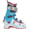 Scott Celeste III Alpine Touring