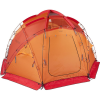 Marmot Lair Tent: 8 Person 4 Season