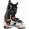 Dalbello Sports Lupo Factory Ski