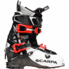 Scarpa Gea Rs Alpine Touring Boot   Women's