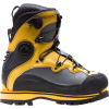 La Sportiva Spantik Mountaineering