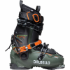 Dalbello Sports Lupo 130 C Ski Boot