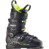 Salomon X Max 130 Ski Boot - Men's