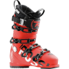 Rossignol AllSpeed Elite 130 Ski