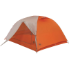 Big Agnes Copper Spur Hv Ul3 Tent: 3 Person 3 Season