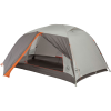 Big Agnes Copper Spur Hv Ul2 Mtn Glo Tent: 2 Person 3 Season